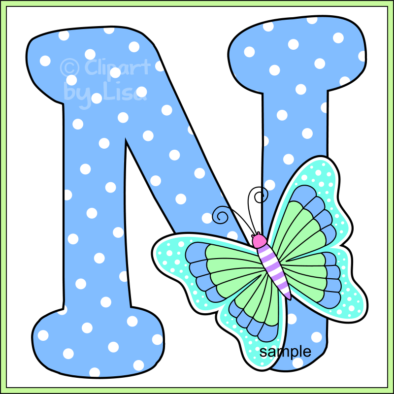 images clipart alphabet - photo #49